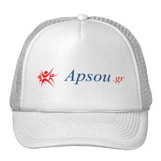Καπέλο Apsou Cap