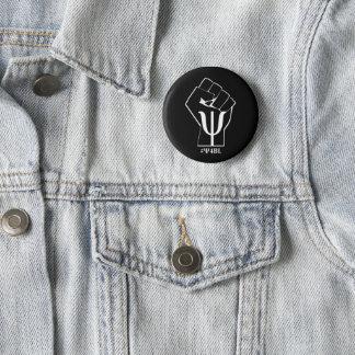 Ψ4BL Merchandise Button