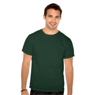 Не пью, не курю, не куплю, не женюсь! tee shirt