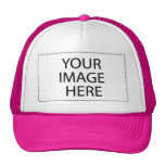 ѺѲѻѳо●•◦ CREATE YOUR OWN - PERSONALIZE BLANK Cap