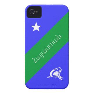 Հայաստան Armenia Case-Mate iPhone 4 Cases