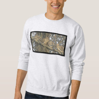 ☾વ§มαℓℓ❣ pull over sweatshirts
