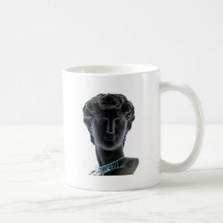 ◈ ℓℴvℯ Ð д √ أ d゚Arあ◈ Coffee Mugs