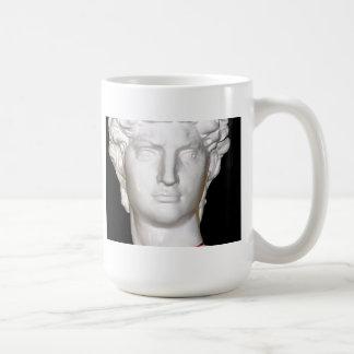 ◈ ℓℴvℯ Ð д √ أ d゚Arあ◈ Mug