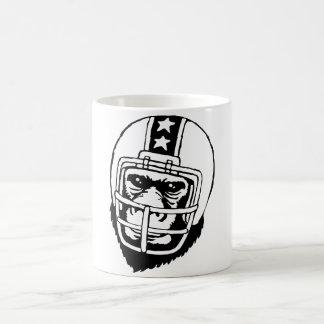 アメリカンフットボール COFFEE MUGS