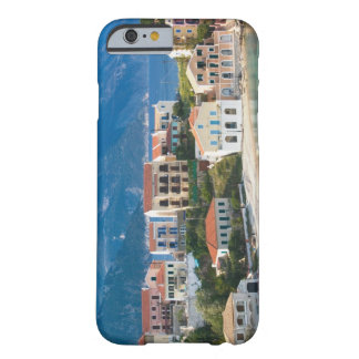 ギリシャのIonian島、KEFALONIA、Assos: 2 Barely There iPhone 6 Case