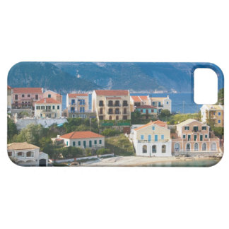 ギリシャのIonian島、KEFALONIA、Assos: 2 iPhone 5 Cover