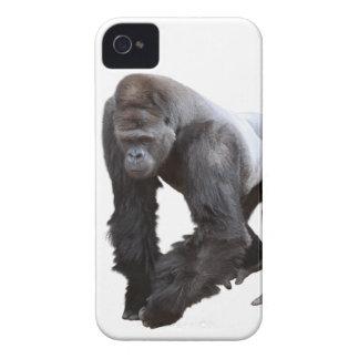 ゴリラ 優良製品 iPhone 4 カバー
