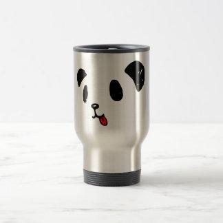 ペロリなパンダ COFFEE MUG