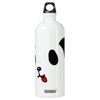 ペロリなパンダ SIGG TRAVELLER 1.0L WATER BOTTLE