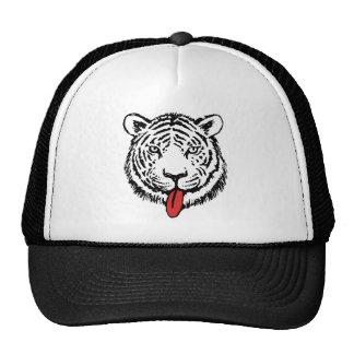 ペロリタイガー HATS