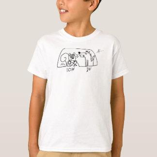 免許センター T-Shirt