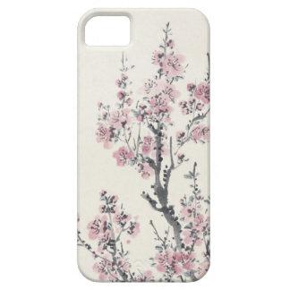日本のな木 iPhone 5 COVERS