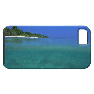 海7 iPhone 5 COVERS
