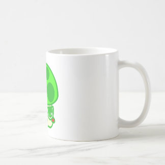 私はき こ COFFEE MUGS