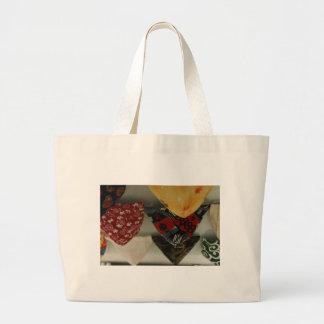 褌 Two Tote Bags