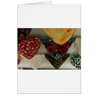 褌 Two Cards