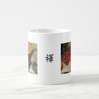 褌 Two Mugs