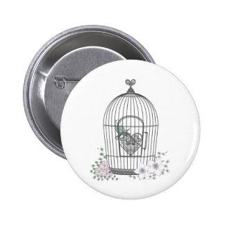 鳥かご PIN