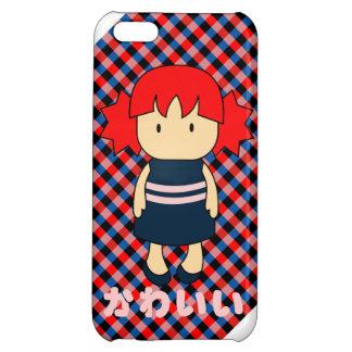 Nana Kawaii phone case iPhone 5C Case