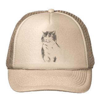 wild cat cap キャップ