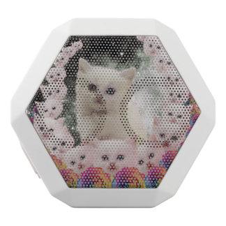 000-flower-cat