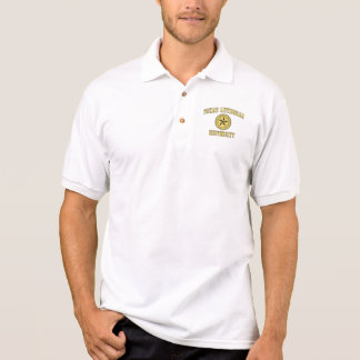 0023b49d-1 polo shirt