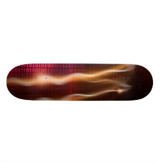 01001010100101101 - Skateboard
