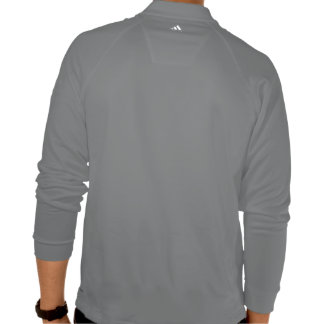 0101 Om 2 Adidas ClimaLite Train 1/2 Zip Pullover