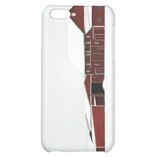011109-107-APO iPhone 5C CASE