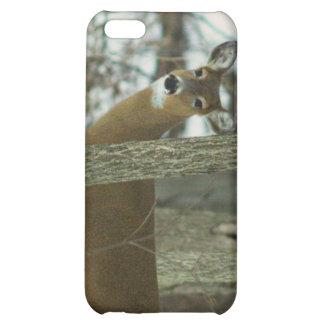 011511-30-APO CASE FOR iPhone 5C