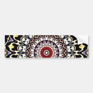 012009m_bstix bumper sticker