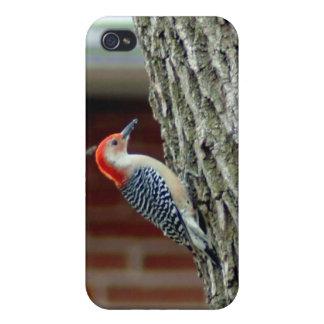 012510-6-APO iPhone 4/4S CASE