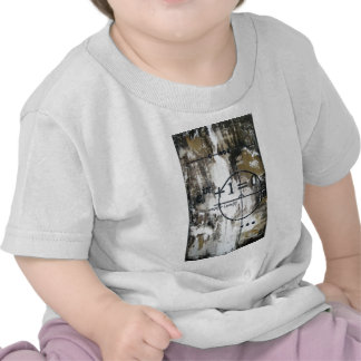 014 copy jpg tshirts