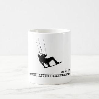 017_mug basic white mug