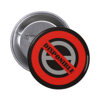 018-0353 BADGE - CHAPA BUTTONS