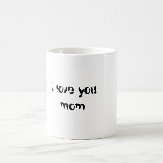 01_liberty34_d, i love you mom basic white mug