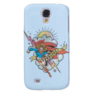 01SGJR_DEGD_SOCONURBTSS07 [Converted].ai Galaxy S4 Case