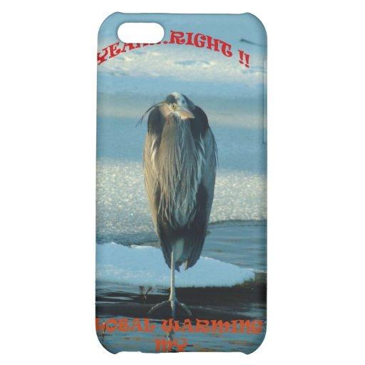020311-160A-APO iPhone 5C CASES