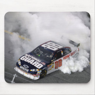 021108-earnhardt2-wins-full[1] mouse pad