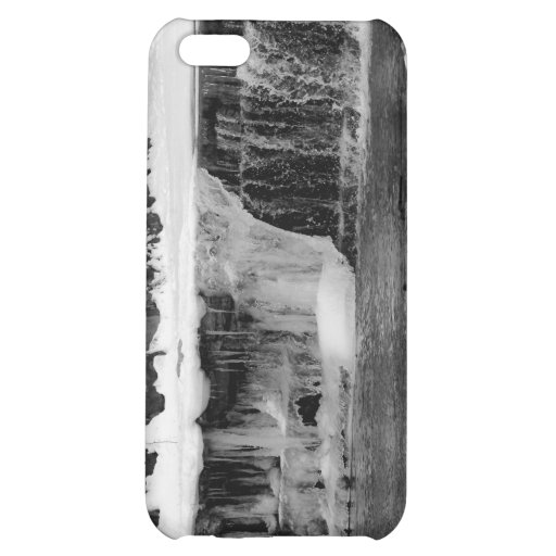 021310-12-APO CASE FOR iPhone 5C