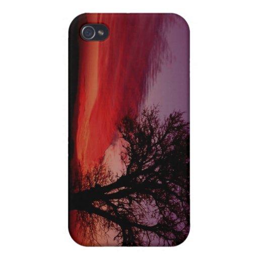 022107-1-APO iPhone 4 CASES