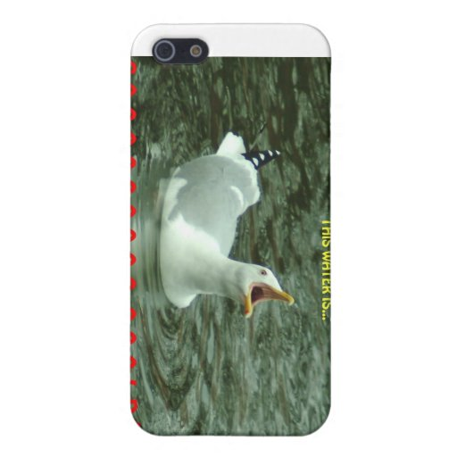 022310-76-APO iPhone 5 COVERS