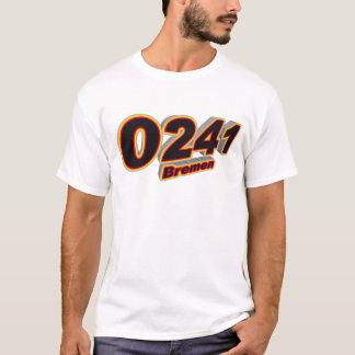 0241 Bremen T-Shirt