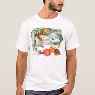026_Deconstructing Kate T-Shirt