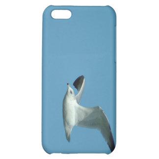 030610-7-APO iPhone 5C CASES