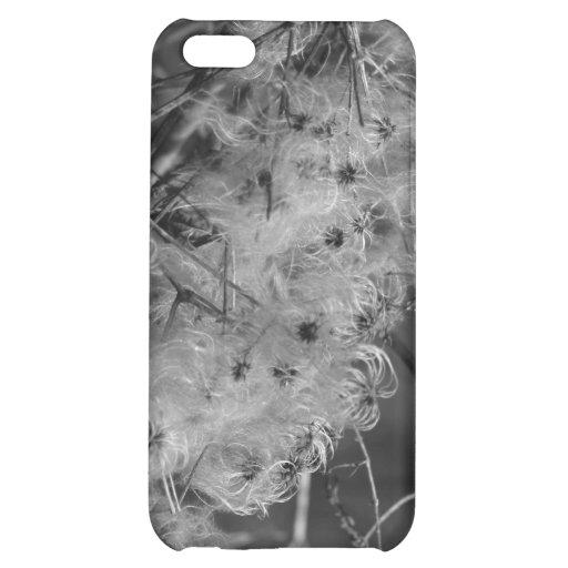 031711-64-APO iPhone 5C CASE