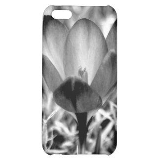 032011-22-APO iPhone 5C CASE
