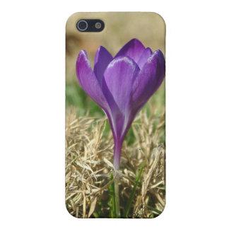 032011-59-APO iPhone 5 CASES