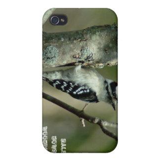 032609-4-APO iPhone 4 CASE